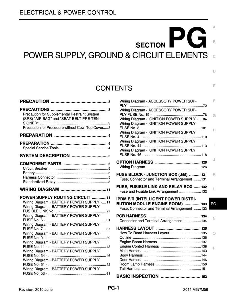 2011 m37 m56 electrical wiring.pdf (9.49 mb)  infiniti club